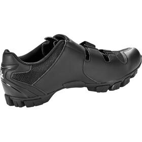 Fizik M6B MTB Shoes black/black